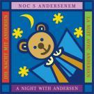 Noc s Andersenem 1