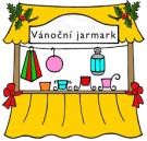 Prodejní výstava - Jarmark 1